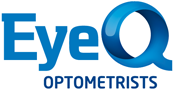 EyeQ Optometrists