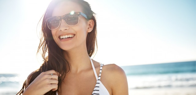 640x312_sunnies_beach