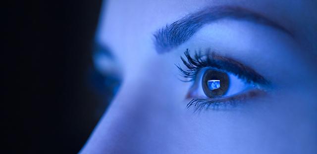 Digital eye strain_hero_blog