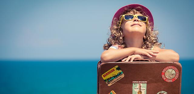 Summer Holidays Essentials_hero_blog